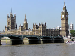250px-Houses.of.parliament.overall.arp[1].jpg