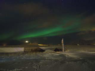 aurora-4.jpg