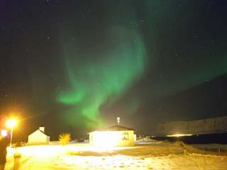 aurora-5.jpg