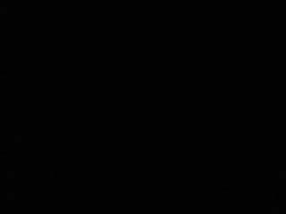 aurora-8.jpg