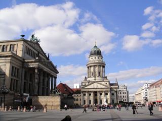 berlin1-1.jpg