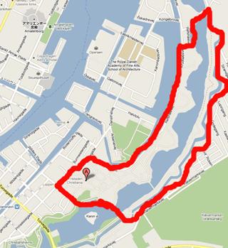 chrismap1.jpg