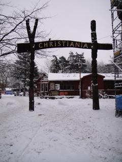 christiania1.jpg