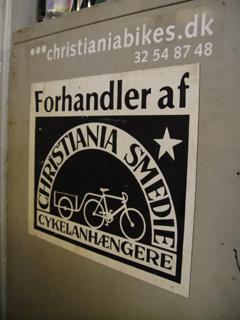 christiania20.jpg