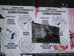 christiania7.jpg