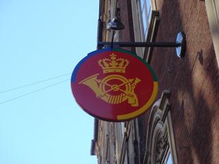 denmarkpost4.jpg