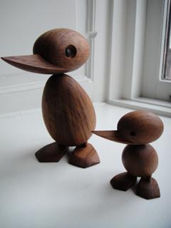 duck2.jpg
