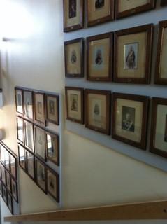 eiheimuseum17.jpg