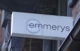 emmery's2.jpg