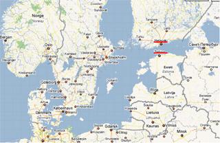 estlandmap.jpg