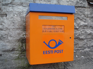 estoniapost1.jpg