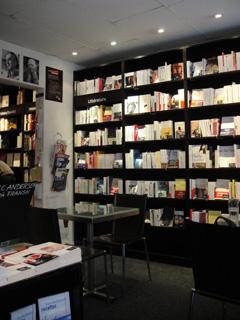 franskebogcafe.jpg