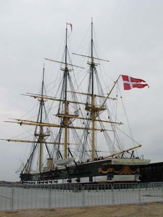 fregatten1.jpg