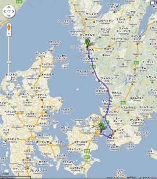 goteborgmap.jpg