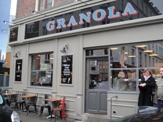 granola5.jpg