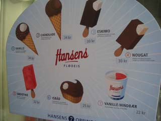 hansens4.jpg