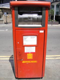 londonpost1.jpg