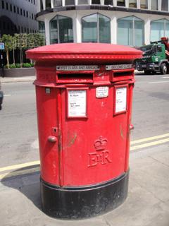 londonpost2.jpg