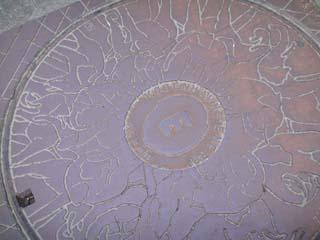 manhole5.jpg