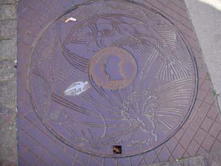 manhole7.jpg