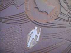 manhole8.jpg