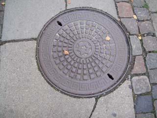 manhole9.jpg