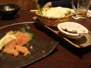 mizutaki5.jpg