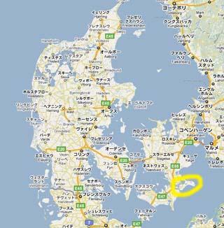 moenmap.jpg