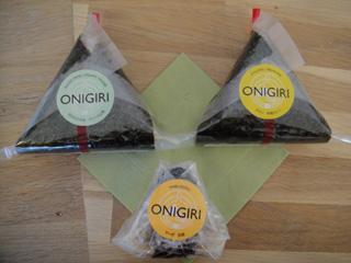 onigiri6.jpg