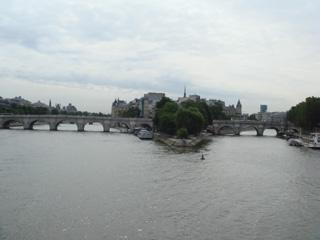 paris2-3.jpg