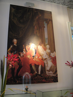 royalcafe10.jpg