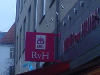 rvh.jpg