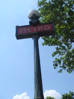 sign-4.jpg