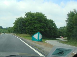 sign-7.jpg