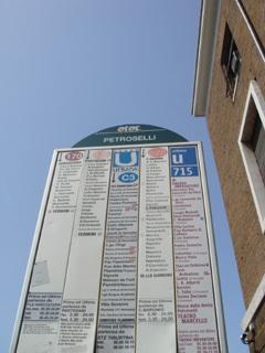 sign10.jpg