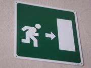 sign3.jpg
