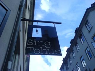 sing3.jpg