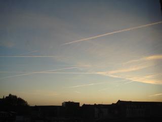 sky4.jpg