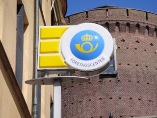 swedenpost2.jpg