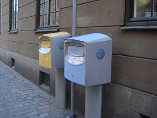 swedenpost4.jpg