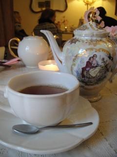 teatime10.jpg