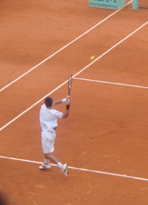 tennis-5.jpg