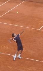 tennis-7.jpg