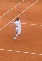 tennis-9.jpg