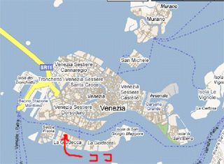 venicemap2.jpg