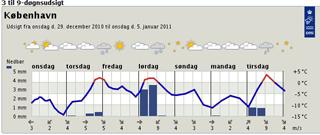 weather2-1.jpg