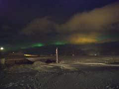 aurora-3.jpg