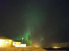 aurora-6.jpg