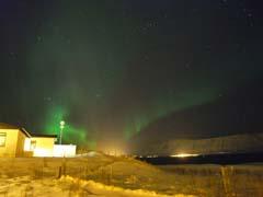 aurora-7.jpg